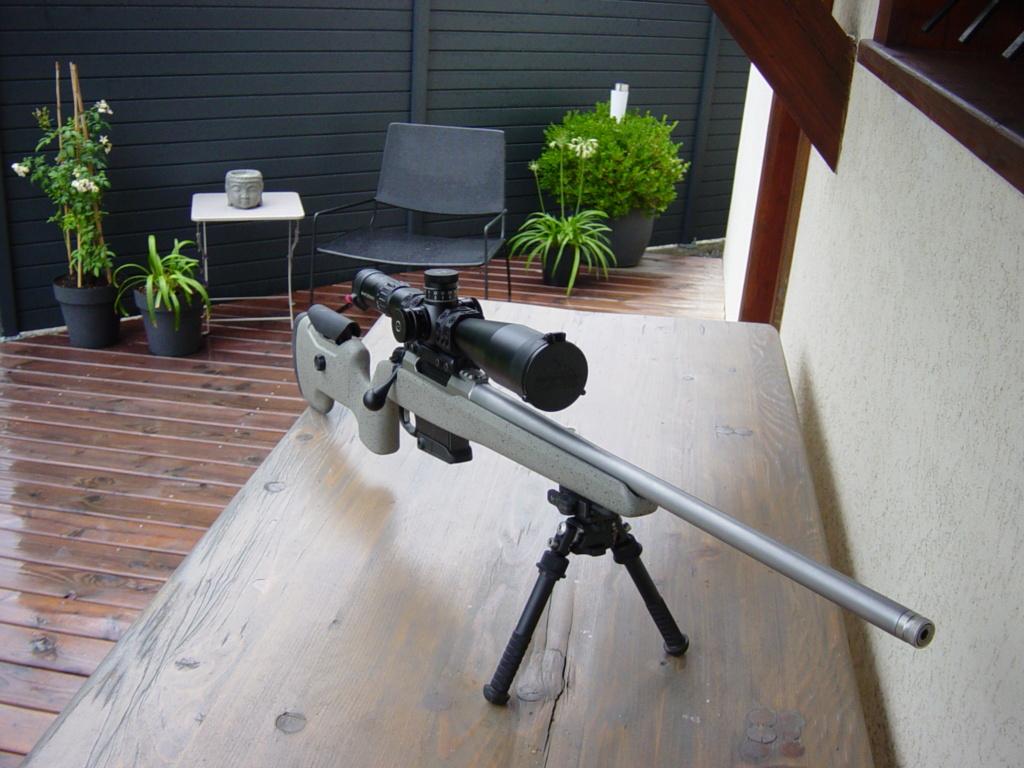 Victrix armaments Dsc00033