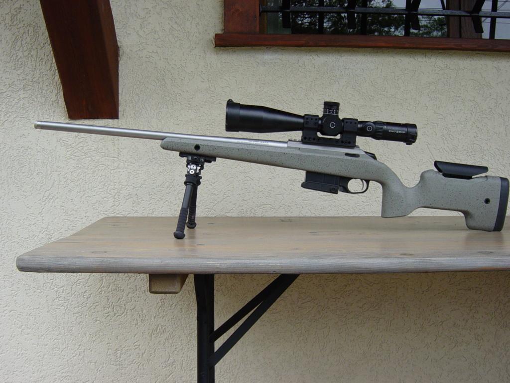 Victrix armaments Dsc00034