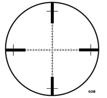 Carabines de TLD - Page 2 G2b10