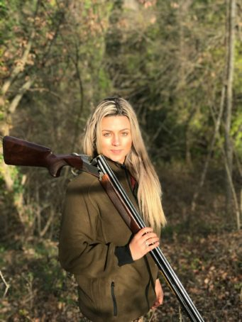 Tir chasse et pêche 2020 Johann10