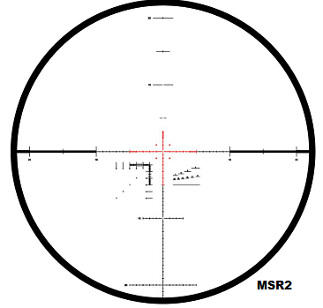Carabines de TLD - Page 2 Msr210