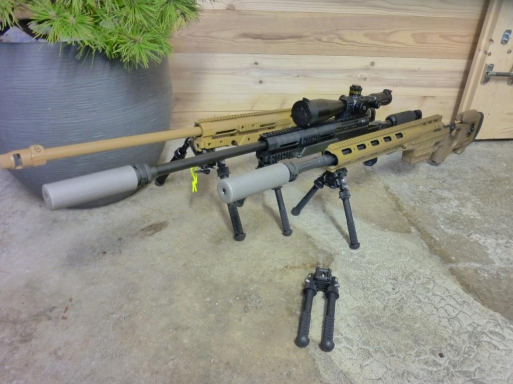Carabines de TLD Thumbn10