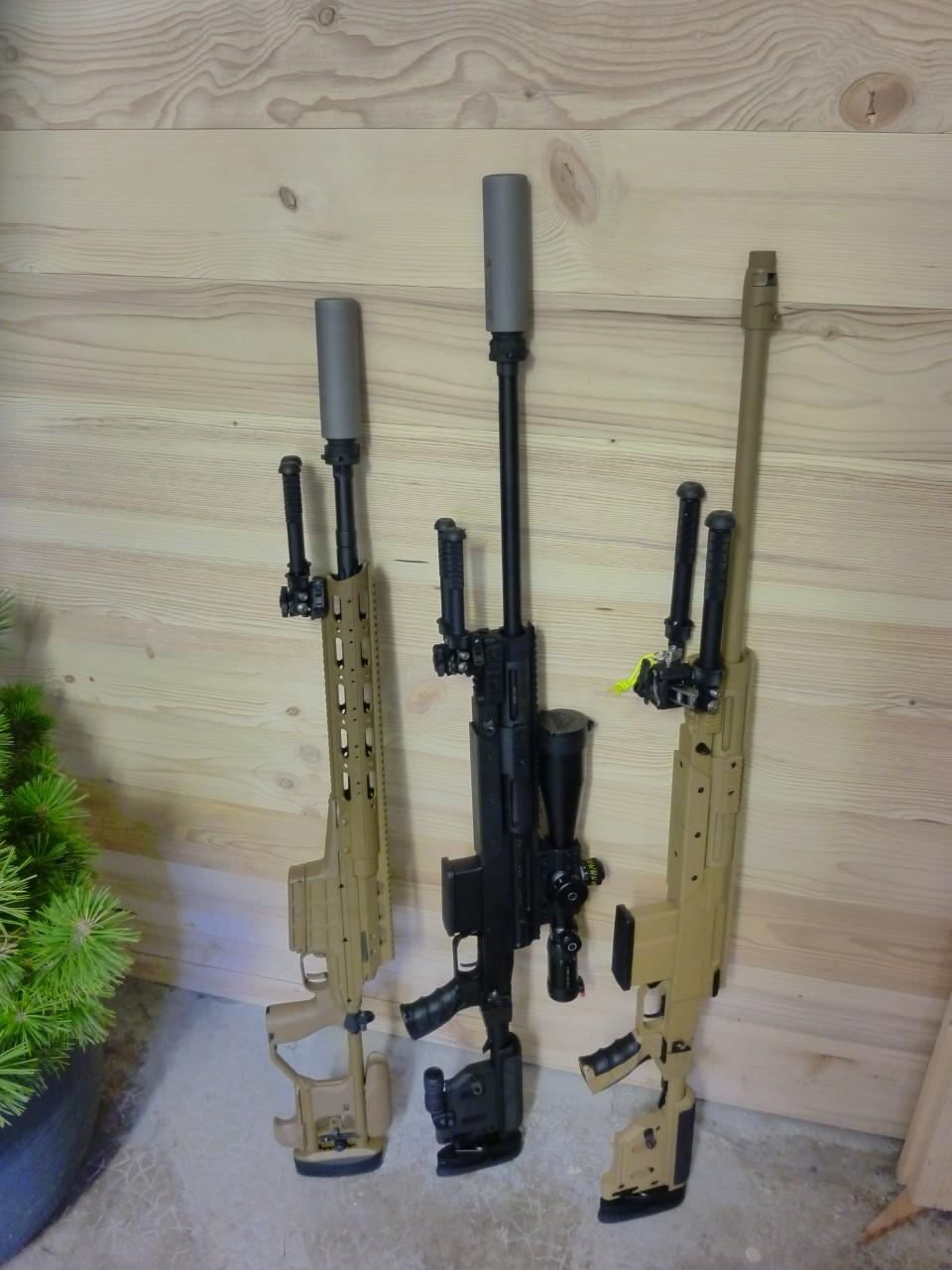 Carabines de TLD Thumbn11