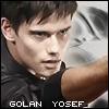 créer un forum : Gregory Deck Golan10