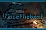 [Shop] Les créas d'Emyleen - Page 4 Avatar10