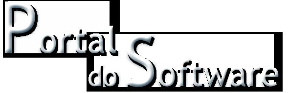 Portal do Software