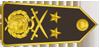 Général Major