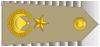 Lieutenant-Colonel