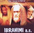Film Islam Ibrahimi a .s (Shiko dhe Shkarko Komplet) Hz11