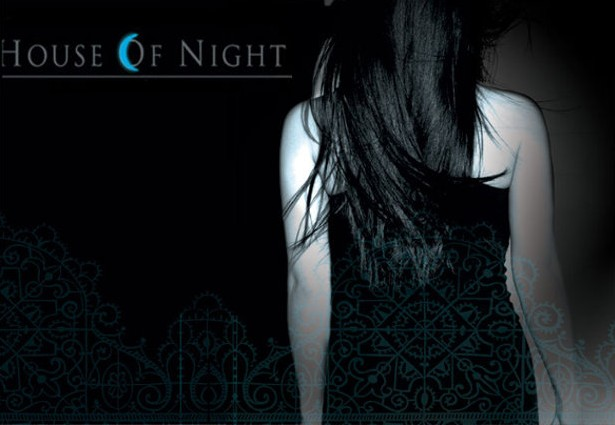 House of Night House_10