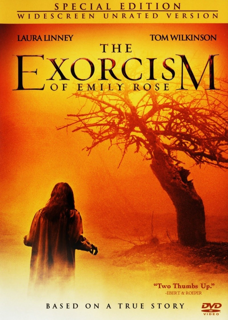 Laatste film die je gezien hebt - Page 5 Exorci10