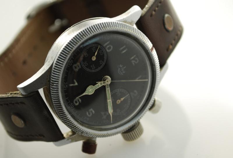 montres de plongee Kirowa10