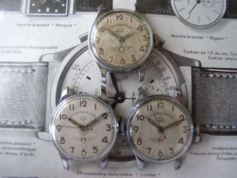 montres de plongee P1010010