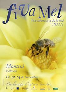 Congresos & Ferias - Página 2 Fivame10