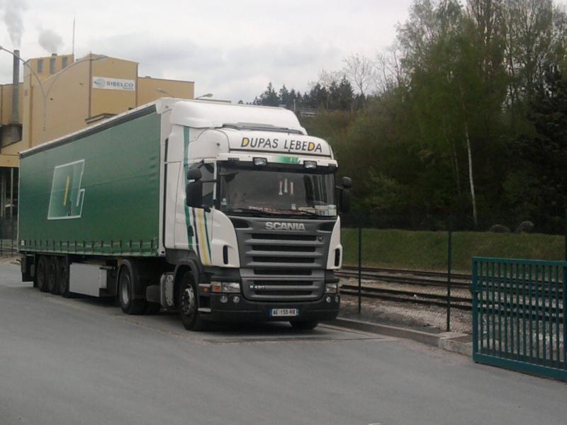 Transports Dupas Lebeda (59)  Photo017