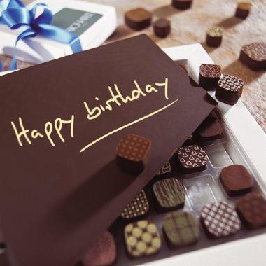 Happy Birthday Thread - The next Birthday is Bcat  (30th October) 12856710