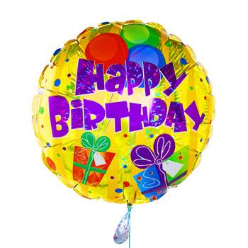 Happy Birthday Thread - The next Birthday is Bcat  (30th October) 305-ha10