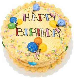 Happy Birthday Thread - The next Birthday is Bcat  (30th October) Happy-10