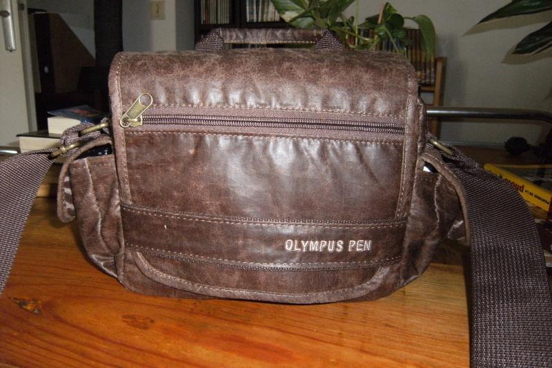 sac vintage PEN Dscf1012