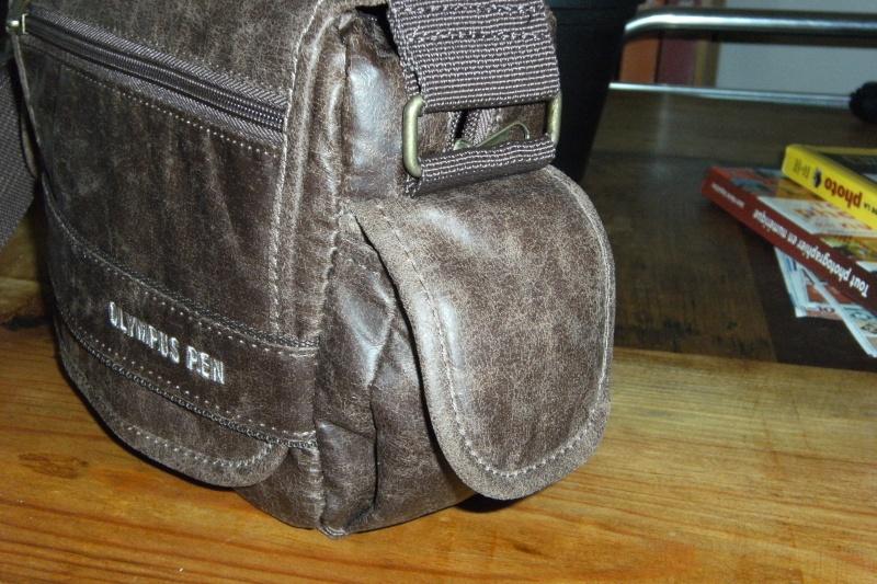 sac vintage PEN Dscf1013