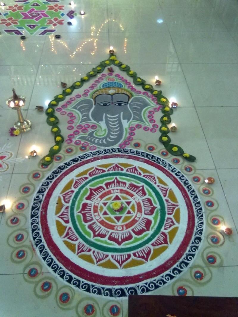 Manipal - The talk - Portal 08112011
