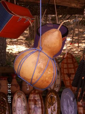 Les poteries Berbère Img_bl12