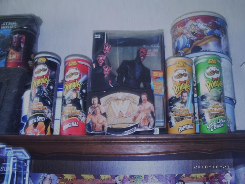 Collection n°285 : cinebluray 03410