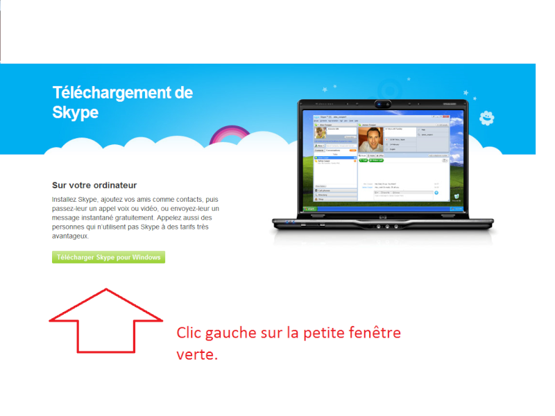 Tutoriel Skype Forum11