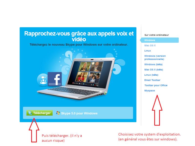 Tutoriel Skype Forum12