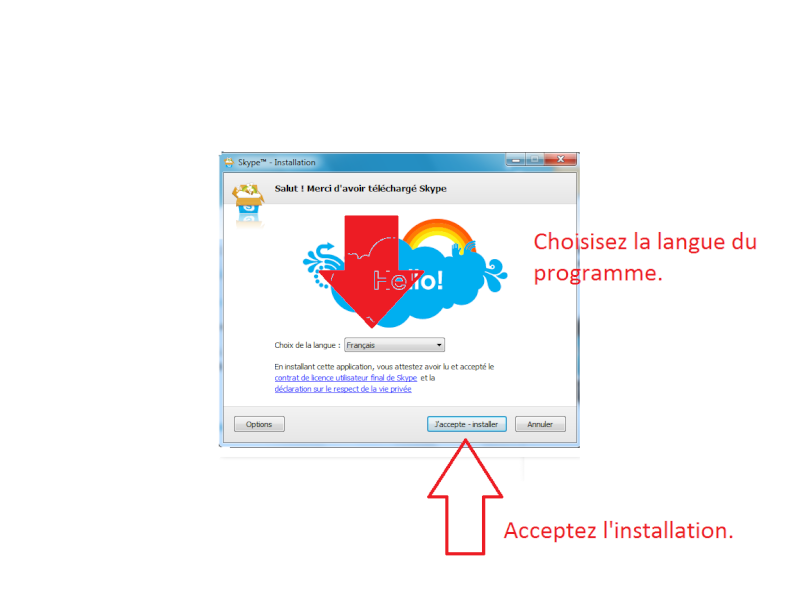 Tutoriel Skype Tuto_s14