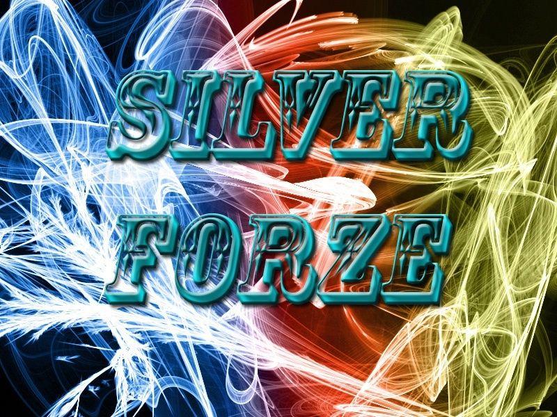 SilverForze