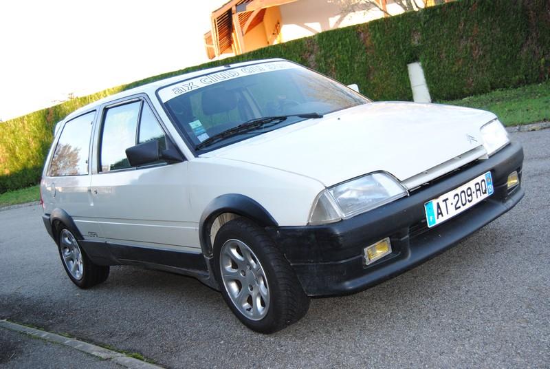 Mon ax GTI Dsc_0010