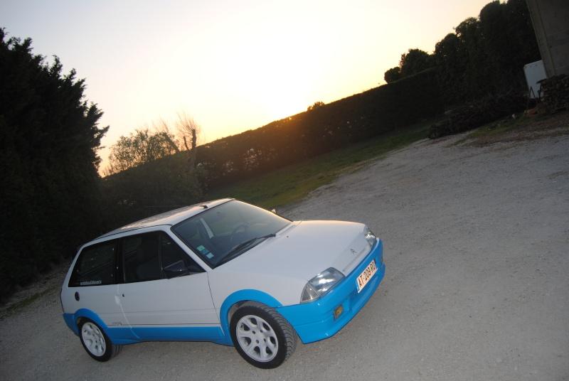 Mon ax GTI Dsc_0012