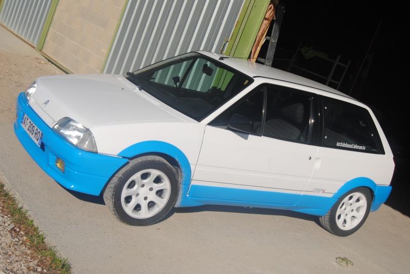 Mon ax GTI Dsc_0013