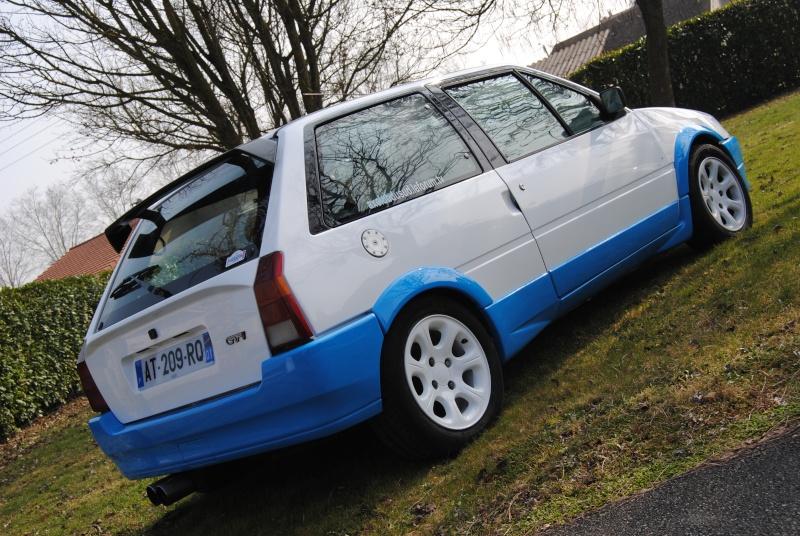 Mon ax GTI Dsc_0014