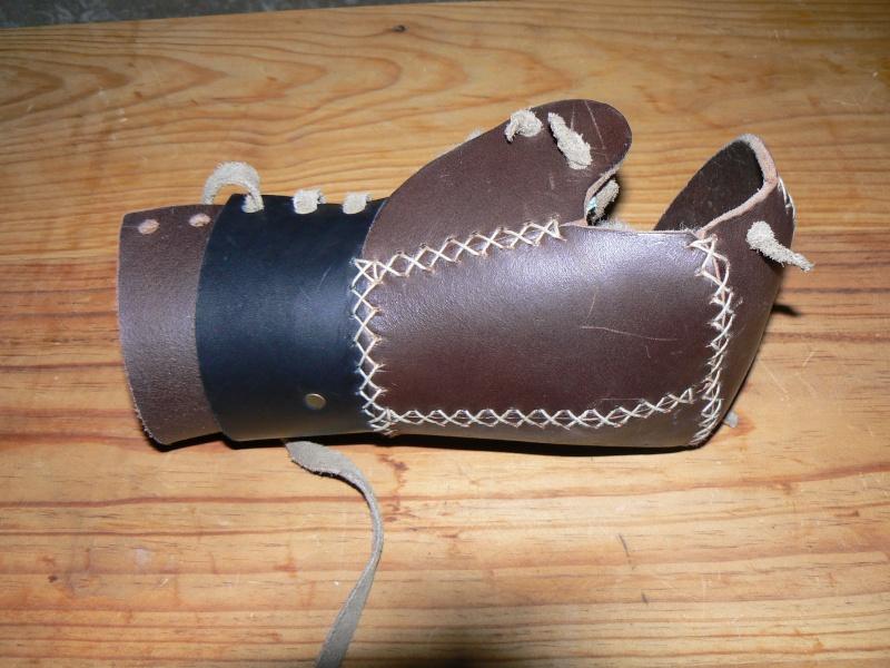 Gant de protection P1030711