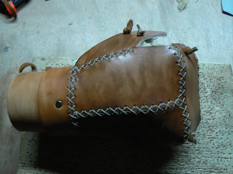Gant de protection P1030721