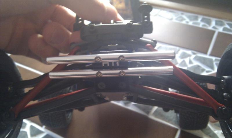 E-Revo VXL 1/16 Imag0019