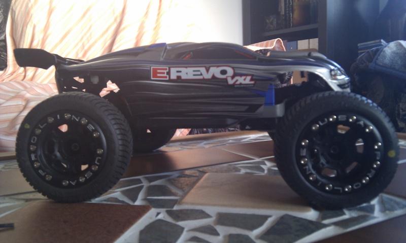 E-Revo VXL 1/16 Imag0023