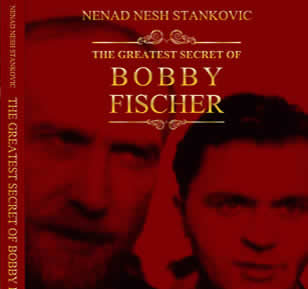 The greatest secret of Bobby Fischer T210