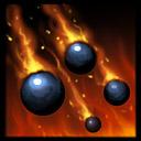 Bombarder New hero info Abilit11
