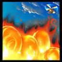 Bombarder New hero info Abilit13