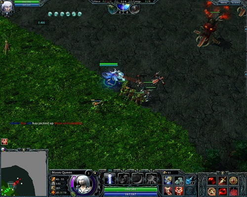 Assassination map Shot0012