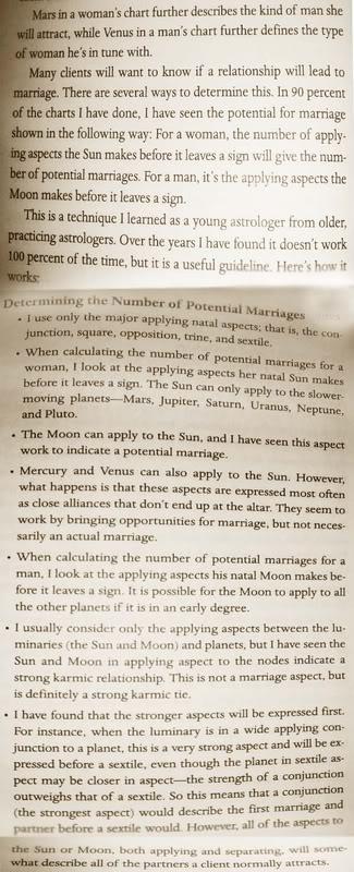 Une technique pour déterminer le nombre de mariage possible. - Page 7 Aspect10