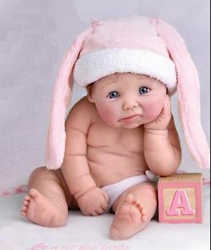 Arkania Baby10