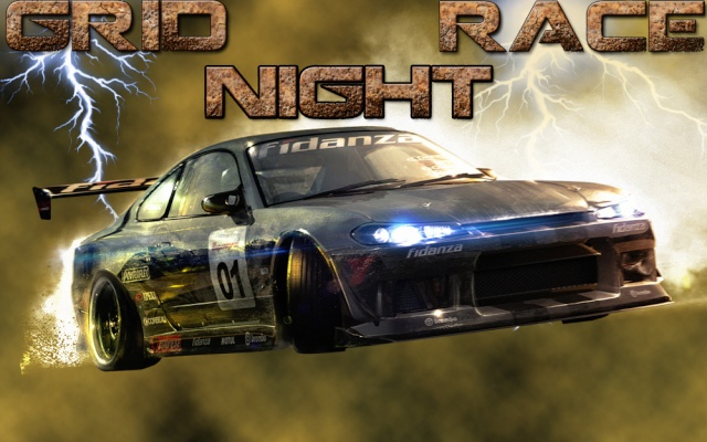 Grid night Untitl11