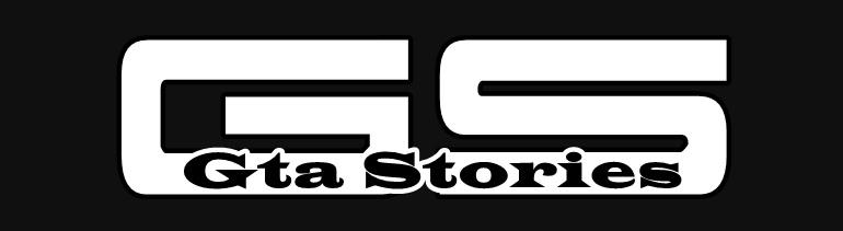 ..::• [Gta Stories] •::.. ---> Forum