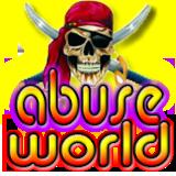 team abuse world Abuseq10