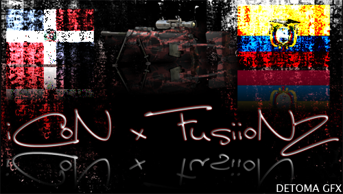 Pictures members have made Ifuzio12