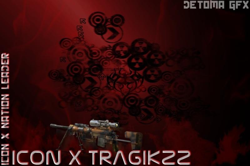 FOR TRAGIKZZ Tragik10